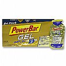 Powerbar Energy Gel Vanilla