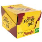 Powerbar Energy Gel Green Apple