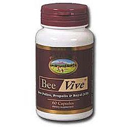 Premier One BeeVive