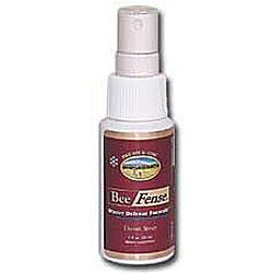 Premier One BeeFense Throat Spray