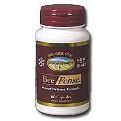 Premier One BeeFense