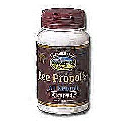 Premier One Bee Propolis 650 mg