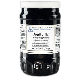 Premier Research Labs AgriTonik