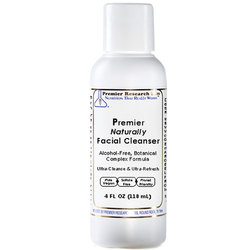 Premier Research Labs Premier Facial Cleanser