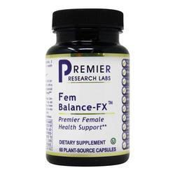 Premier Research Labs Fem Balance-FX