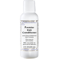 Premier Research Labs Premier Hair Conditioner