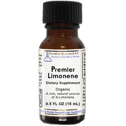 Premier Research Labs Premier Limonene