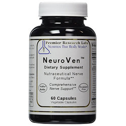 Premier Research Labs NeuroVen