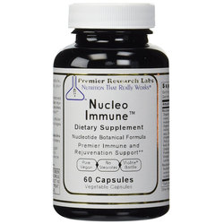 Premier Research Labs Nucleo Immune