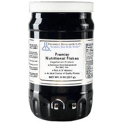 Premier Research Labs Premier Nutritional Flakes