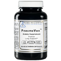 Premier Research Labs PneumoVen