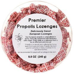Premier Research Labs Premier Propolis Lozenges