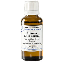 Premier Research Labs Premier Skin Serum