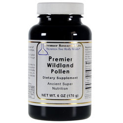 Premier Research Labs Premier Wildland Pollen