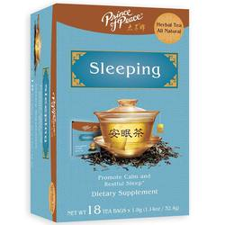 Prince of Peace Herbal Tea