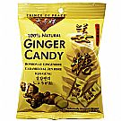 Prince of Peace Ginger Candy Chews