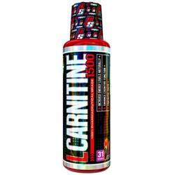 ProSupps L-Carntine 3000