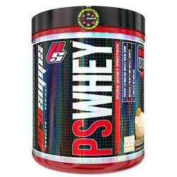ProSupps PS Whey