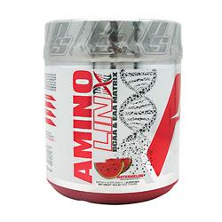 ProSupps AminoLinx