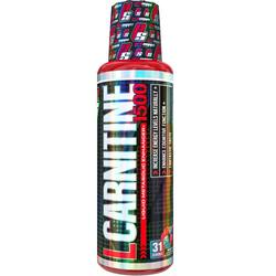 ProSupps L-Carnitine 1500