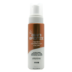 Pro Tan Instant Top Coat
