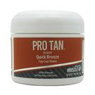 Pro Tan Instant Quick Bronze Top Coat Posing Sheen