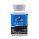 Pro Tan No H2O