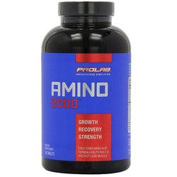 Prolab Nutrition Amino 2000