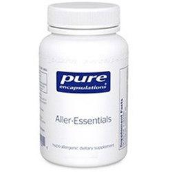 Pure Encapsulations Aller-Essentials