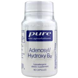 Pure Encapsulations AdenosylHydroxy B12