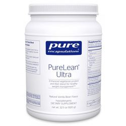 Pure Encapsulations PureLean Ultra