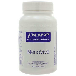 Pure Encapsulations MenoVive