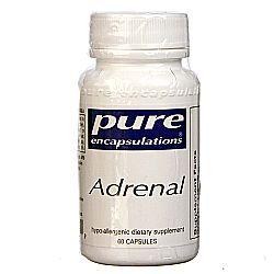 Pure Encapsulations Adrenal