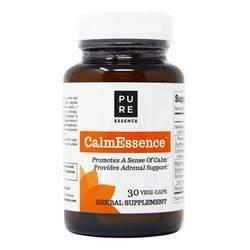Pure Essence Labs Calm Essence