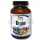 Pure Essence Labs 4-Way Brain Support System