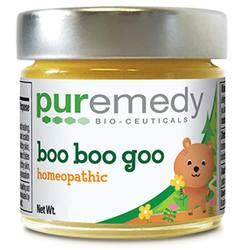 Puremedy Boo Boo Goo