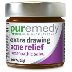 Puremedy Extra Drawing Acne Relief