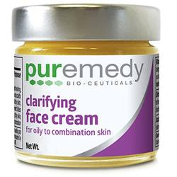 Puremedy Face Cream
