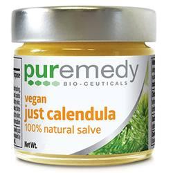 Puremedy Just Calendula