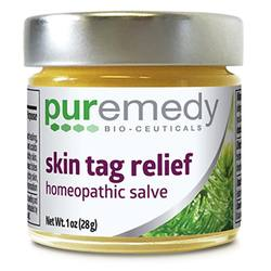 Puremedy Skin Tag Relief