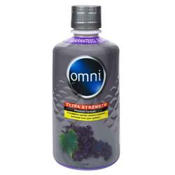Puriclean Omni Cleansing Liquid Extra Strength