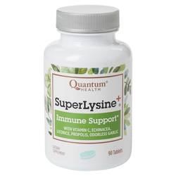Quantum Super Lysine +