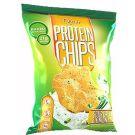 Quest Nutrition Protein Chips Sour Cream and Onion