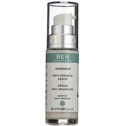 REN Clean Skincare Evercalm Anti-Redness Serum