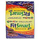 Renew Life Fiber35 Diet FitSmart BarsChocolate Chunk