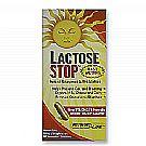 Renew Life Lactose Stop