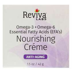 Reviva Labs Nourishing Cream
