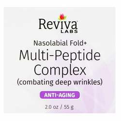 Reviva Labs Multi Peptide Complex