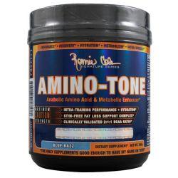 Ronnie Coleman Signature Series Amino-Tone
