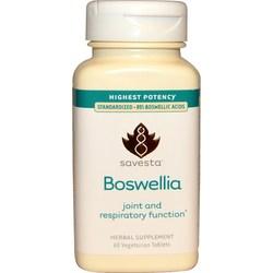 Savesta Boswellia